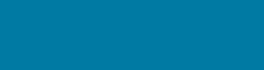 physiotherapie_boehnel_logo_